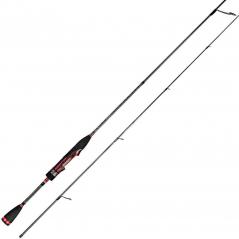 MAXIMUS High Energy Z 30M (3,00m 7-35g)