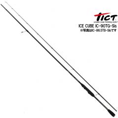 TICT Ice Cube IC-90TG SIS