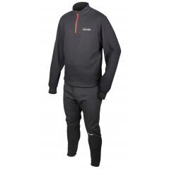 GAMAKATSU Thermal Inner Suit (Dydis M-XXL)