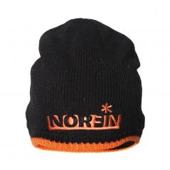 NORFIN Viking 302773-BL