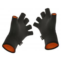 GUIDELINE Fir-Skin CGX Fingerless Gloves (Dydis L-XXL)