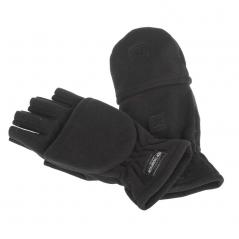 RON THOMPSON Combi Fleece Glove Thinsulate (Dydis M-XL)