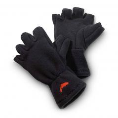 SIMMS Freestone Half-Finger Black (Dydis M-L)