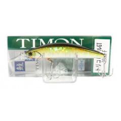 JACKALL Timon Tricoroll GT 72MD-F (72mm, 6,6g)