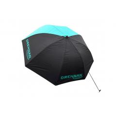 DRENNAN skėtis Umbrella 1,25m