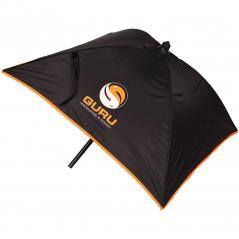 GURU masalų skėtis Bait Umbrella (90x90cm)