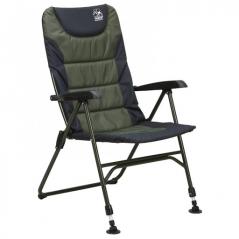 BEHR kėdė Anglerstuhl Trendex Comfort Plus