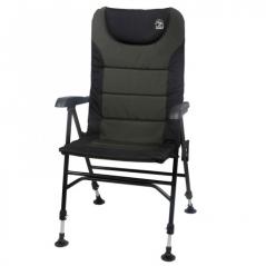 BEHR kėdė Trendex Comfort Extra Plus