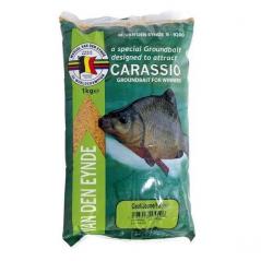 VDE VDE jaukas Carassio Yellow 1kg