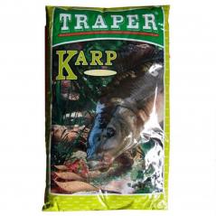 TRAPER jaukas Karp 1kg