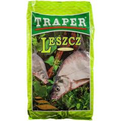 TRAPER jaukas Leszcz 1kg