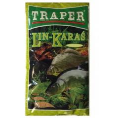 TRAPER jaukas Lin-Karas 1kg