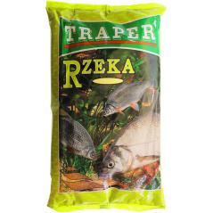 TRAPER jaukas Rzeka 1kg