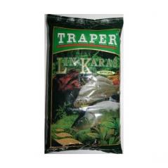 TRAPER jaukas SPECJAL Lin-Karas 1kg (lynui,karosui)