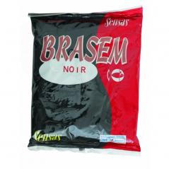 SENSAS aromatinis jauko priedas Brasem Black 300g