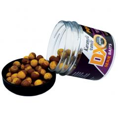 DEEPEX Pop Up kablio masalas Karamelė - Vanilė 10mm