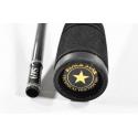 XESTA Black Star Second Generation S69 2,05m 0,2-10g
