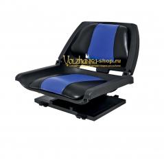 VOLZHANKA sukama kėdė ant platformos Pro Sport D36