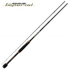 EVERGREEN Squidlaw Imperial Nims-73M/Whip Jerk 73