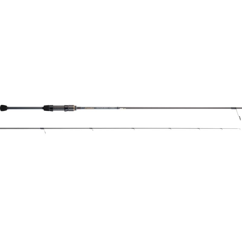 TENRYU Lunakia LK822S-HT 2,49m max 25g