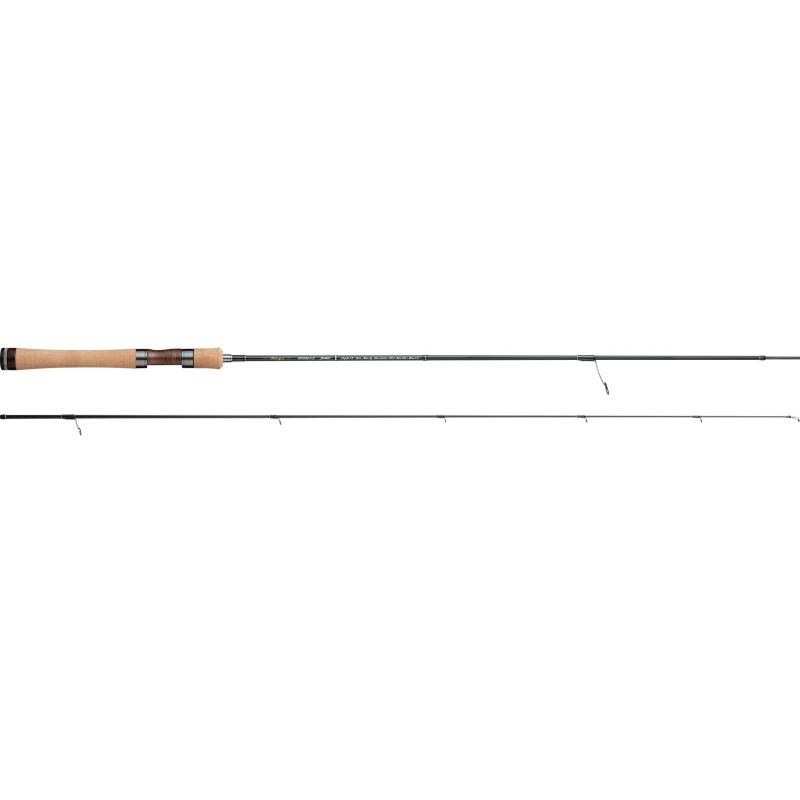TENRYU Rayz NEW RZ632S-L 1,90m max 8g