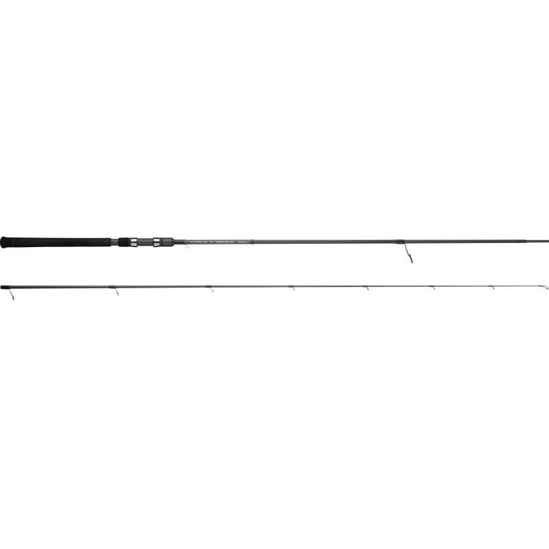 TENRYU Swat SW932S-LML 2,82m max 30g