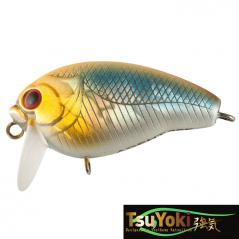 TSUYOKI Agent 36F SSR (36mm 5,5g)
