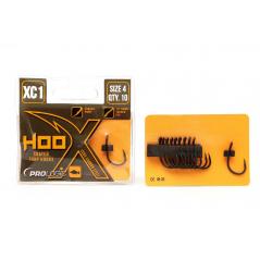 PROLOGIC Hook XC1 Nr.8 (10vnt/pak)