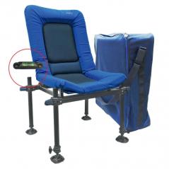 VOLZHANKA kėdė Pro Sport D36 compact