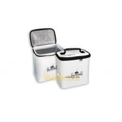 VOLZHANKA krepšys šaldytuvas Pro Sport EVA (S-L)