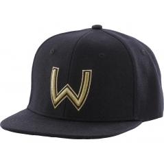 WESTIN Viking Black/Gold