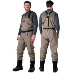 ALASKAN Scout (M-XXL)