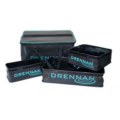 DRENNAN DR 4-part Bait System 30 L
