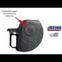 MEIHO dėžė-lagaminas Versus VS-3080B