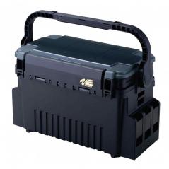 MEIHO dėžė-lagaminas Versus VS-7070-B