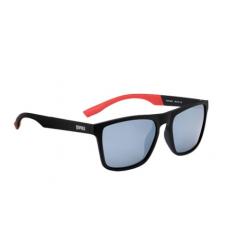RAPALA akiniai UVG-301A