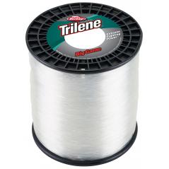 BERKLEY Trilene Big Game 0,48mm 5000m