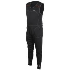 SCIERRA Pulse Body Overall XL