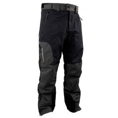 SAVAGE GEAR Black Savage Trousers (M-XL)