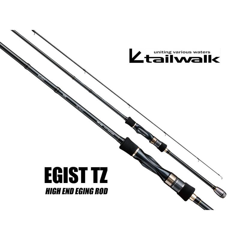 TAILWALK Egist TZ S86M 2,59m 7-28g