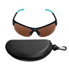 DRENNAN akiniai nuo saulės Aqua Sight