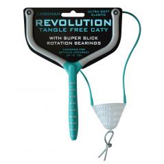 DRENNAN laidynė Revolution Caty Ultra Soft