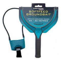 DRENNAN laidynė Softfeed G'bait soft 20/35m