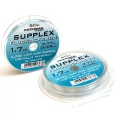 DRENNAN valas Supplex F'carbon (0,075-0,19mm)