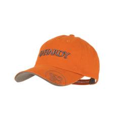 HARDY C&F 3D Classic Hat