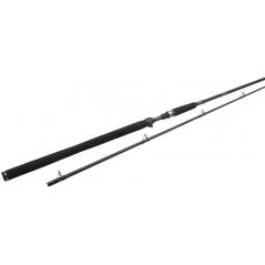 WESTIN W3 Powercast-T XH 2,48m 20-80g