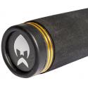 WESTIN W3 Powercast-T 2ND XH 2,48m 20-80g
