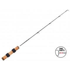 LUCKY JOHN žieminė meškerė Perch Soft 51cm