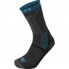 LORPEN kojinės Ms Heavy Trekker Charcoal (Dydis M-L)