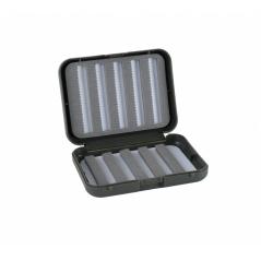 LARUS plastikinė dėžutė L02A
